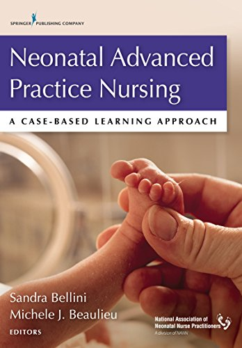 51olzphAGPL - Neonatal Advanced Practice Nursing: A Case-Based Learning Approach