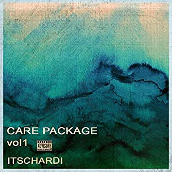Care Package Vol1