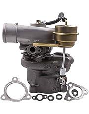 maXpeedingrods Turbosprężarka spalinowa Turbo 058145703N 058145703Q 058145703JX