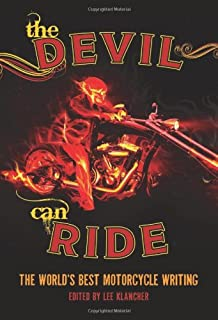 Best devil bike price Reviews