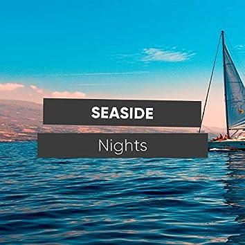 # Seaside Nights