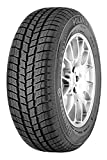 Barum Polaris 3 M+S - 195/65R15 91T - Winterreifen