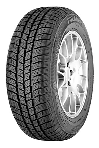 Barum Polaris 3 M+S - 165/80R14 85T -...