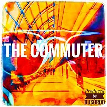 The Commuter (Instrumental Version)