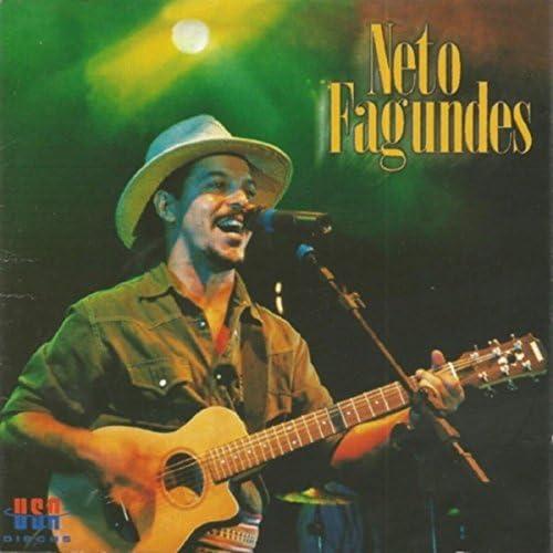 Neto Fagundes