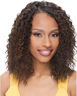 Indian Remy Water Deep Weave - 18