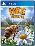 Bee Simulator for PlayStation 4 [USA]