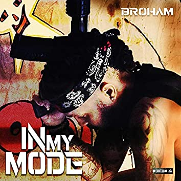 In My Mode