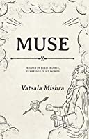 Muse : Hidden in your hearts, Expressed in my words