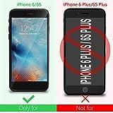 Zoom IMG-1 leathlux 9 custodia iphone 6