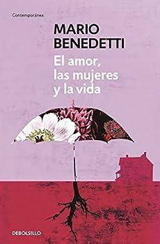 Best mario benedetti poemas Reviews