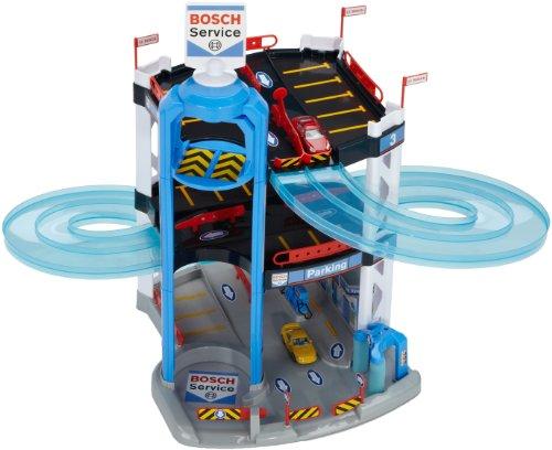 Theo Klein -   2811 - Bosch Car