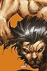 Wolverine : Les origines par Jenkins