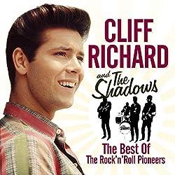 Best of The Rock N Roll Pioneers [Import]