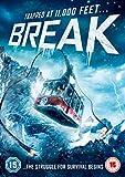 Break [DVD]