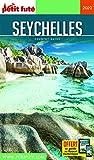 Guide Seychelles 2020 Petit Futé