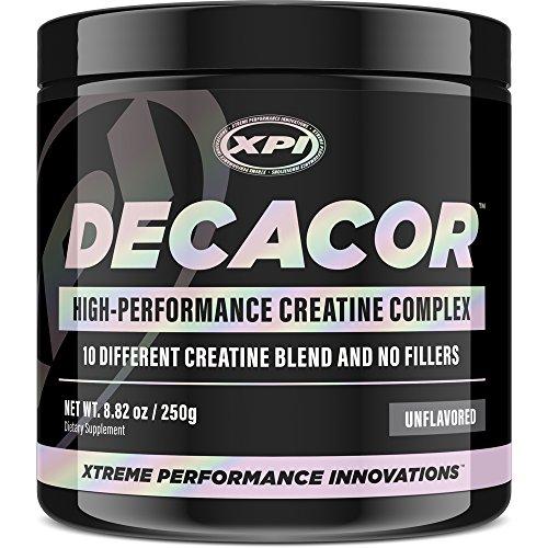 Decacor Creatine | Amazon