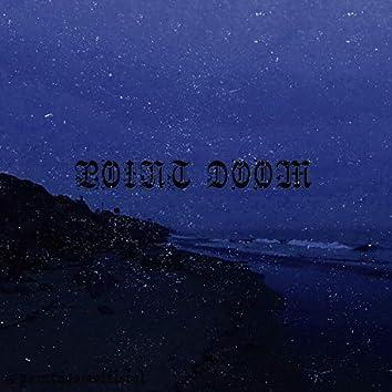 Point Doom EP