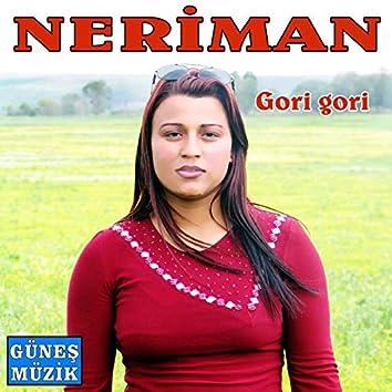 Gori Gori