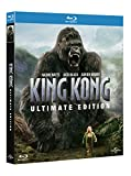 King Kong (Ultimate Edition )