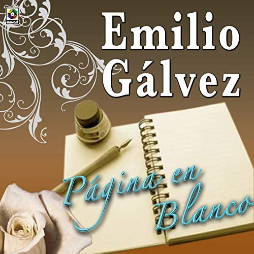 Emilio Gálvez