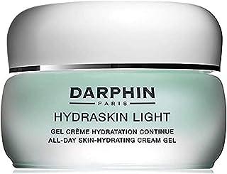 Darphin Hydraskin Light Moisturizer, 1.7 Ounce