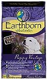 Wells Earthborn Holistic Puppy Vantage Natural
