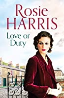 Love or Duty: An absorbing saga of heartache and family in 1920s Liverpool