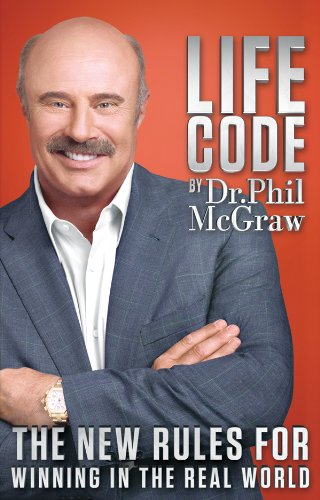 Life Code: New Rules for the Real World