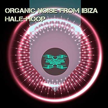 Hale-Hoop