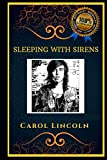 Sleeping With Sirens: An American Rock Band, the Original Anti-Anxiety Adult Coloring Book