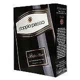 Doppio Passo Primitivo Salento 13% Bag In Box 3 Liter