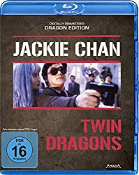 q? encoding=UTF8&MarketPlace=DE&ASIN=B07FT373KV&ServiceVersion=20070822&ID=AsinImage&WS=1&Format= SL250 &tag=jackie chan 21 - Twin Dragons