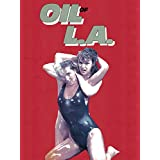 Oil of L.A.