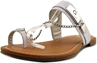 G by GUESS Women's Loren