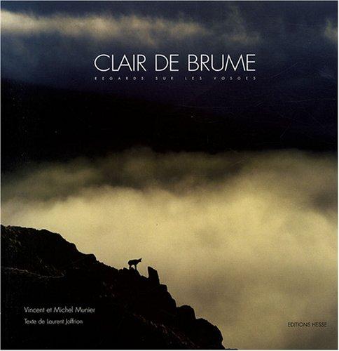 Clair de brume