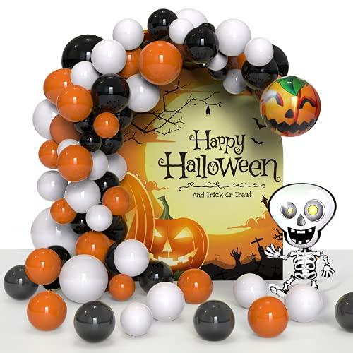 Top 5 Best hallowen party our top picks