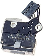 Odyson - DC-in Power Board Replacement for MacBook Pro 15