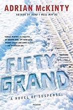 Fifty Grand: A Novel of Suspense