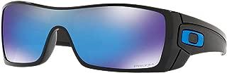 nearest oakley sunglasses store