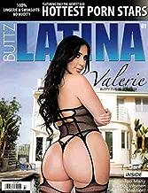 Buttz Latina Volum 1