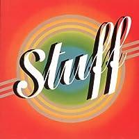 Stuff by Stuff (2008-03-19)
