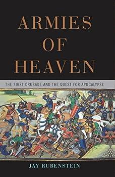 Best armies of heaven Reviews