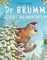 Dr Brumm Feiert Weihnachten (Popular Fiction)
