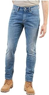 Amazon.it: Timberland Jeans Uomo: Abbigliamento