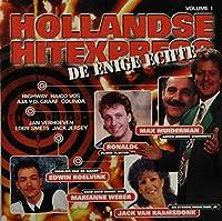 Hollandse Hitexpress 1