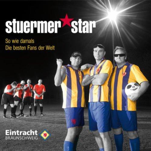 Stuermerstar - Eintracht Braunschweig