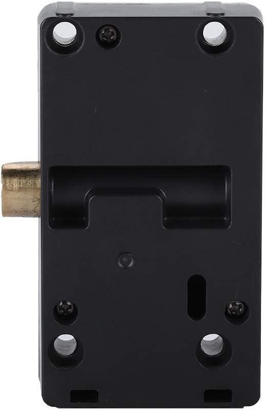 Cabinet Smart Lock Wireless Bluetooth Drawer Department Discount is also underway store