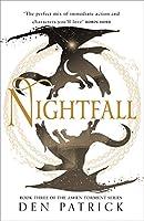 Nightfall (Ashen Torment)