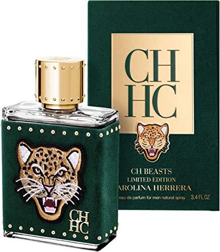 Catálogo para Comprar On-line Ch Perfume del mes. 6